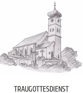 Cover Liedblatt