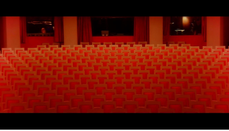 Ganz große Oper_Sitze