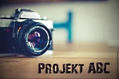 Projekt ABC – #G wie Gredhaus